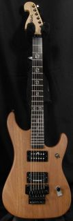 Washburn Nuno Bettencourt N2 Tatoo New Electric Guitar
