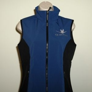 Bertram Yacht Sport Fishing Boat North End Performance Vest, A Very