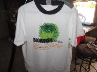 Gymboree Boys Shirts Tops Sz 5 Lot of 4 Long Sleeve Short Sleeves