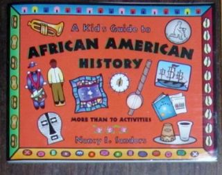 Lot 30 Book African American Black History Teacher Keats Cosby Johnson