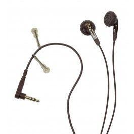 Beyerdynamic DTX 21 IE Guitar Style in Ear Earbud Headphones w Dynamic