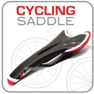 Cycling Bike Bicycle Road Seat Design Saddle X2 9