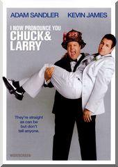 Big Comedy Movie Lot Shrink Wrapped Titles Adam Sandler Chris Tucker
