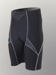New Cycling Shorts/Pants Padded Bike/Bicycle Size S 3XL Cool05