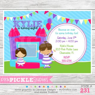 Birthday Invitations Baby Shower Invitations Christmas Invitations
