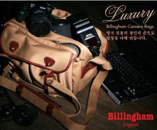 Latest Billingham Hadley Digital Camera Bag Sage Tan