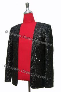 /MJ Pics/MJ Bucharest Billie Jean Jacket/new billie jean 2