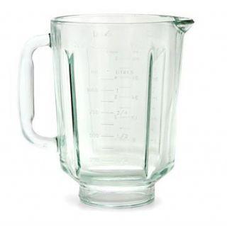AID KITCHENAID ULTRA POWER KSB50B4 BLENDER GLASS JAR REPLACEMENT PART