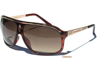 Aviator Retro Oversized Sunglasses Biohazard Sunnnies Tortoise Shell