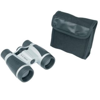 5x30 Binoculars with Carry Case Bag Professional Quality Great