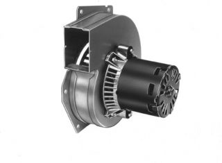 A146 Fasco Inducer Blower Motor Fits Trane 7021 7986
