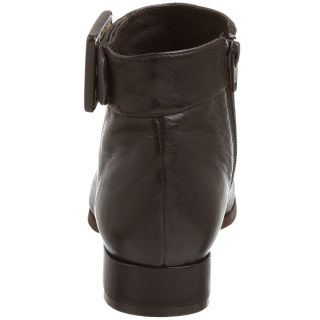 200 Biviel Womens Boot Black 40 10 M