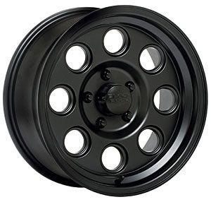 black rock 908b788045 yuma series 908b wheel yuma series 908b wheel