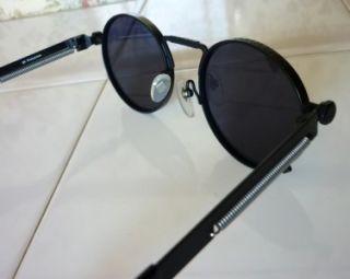 Amazing Jean Paul GAULTIER Lady Gaga Vintage Sunglass 56 8171 Madonna