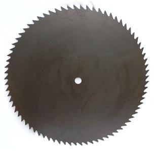 Vintage Large Metal Antique Saw Mill Blade 29 inch Diameter 26 Lbs