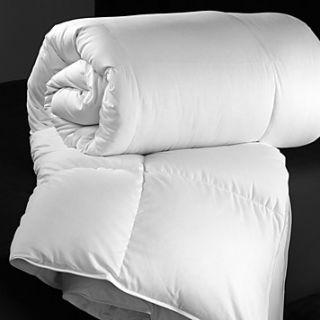 BLOOM AT HOME Level 4 European Goose Down Comforter KING $650.00