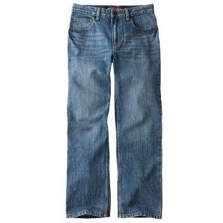 Tony Hawk Boys Blue Jeans Sz 10 Slim or 18 Reg NWT $38