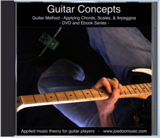 Strat Guitar Setup Tips Lead Guitar DVD Lessons Blues Rock