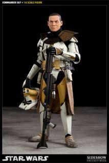 star wars commander bly 12 figure