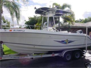 Dorado Mahi Mahi Boat Graphics Fishing Decals Stickers