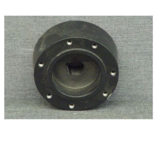 Boat Steering Wheel Hub Steering Wheels