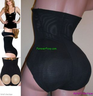 New Hot 2in1 Butt Enhancer Booster Body Shaper U Pick