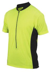MT Borah Micro Cycling Jersey Biking Jerseys Bike Gear Bicycle Wear