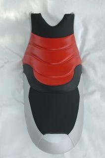 Seadoo Sea doo RXP Jetski Seat Cover Jet Ski