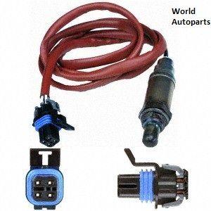 New Original Bosch Oxygen Sensor 13111