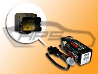 Bosch 17018 Oxygen Sensor