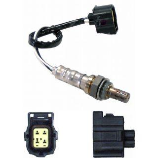 Bosch 15510 Oxygen Sensor
