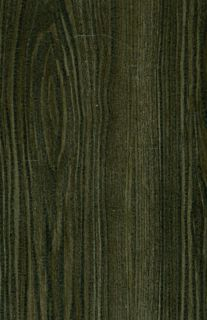 Bosque Black Walnut 6x24x3 8 Wood  Porcelain Tile