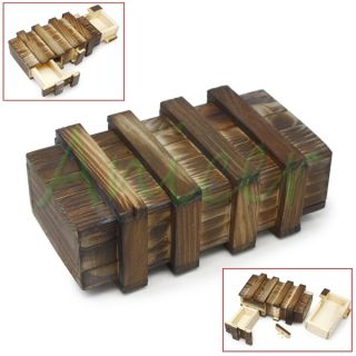 Barn toy chest plans ~ Riversshed