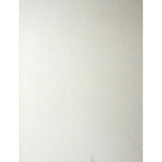 Thin Stripe Texture Paintable Wallpaper Brewster 96293