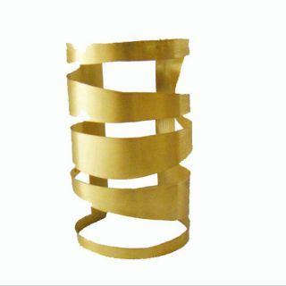 Brass cuff bracelet Grecian roman gladiator Cuff bracelets Handmade