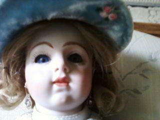 Bru jne doll Alma