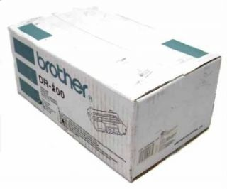 Brother Dr 200 Drum Unit DR200 Laser Printer Fax Machine New