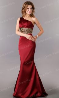 Bridal Wedding Dress Sleeveless Formal Evening Dress Long Prom Gown