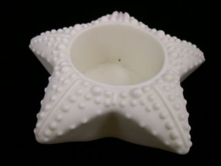 NIB Retired Partylite Sea Drifters Floating Tea Lights