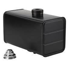 Briggs Stratton Gas Fuel Tank B s 290816 New