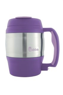 Bubba Brands Bubba Keg 52 Oz Mug Plum