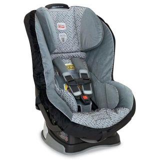 britax boulevard 70 cs convertible car seat pattern cowmooflage. Black Bedroom Furniture Sets. Home Design Ideas