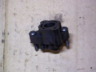Homelite Super 2 Reed Valve Assy