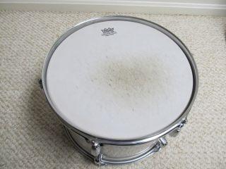 Buddy Rich Drum Company Mounted Tom