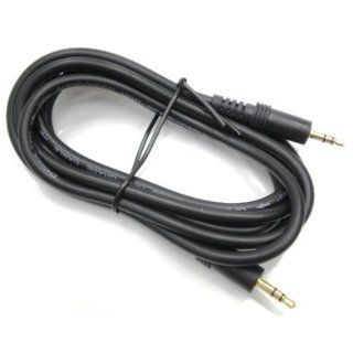 Black or White), High Quality Power Supply, Audio Cable, and Antenna