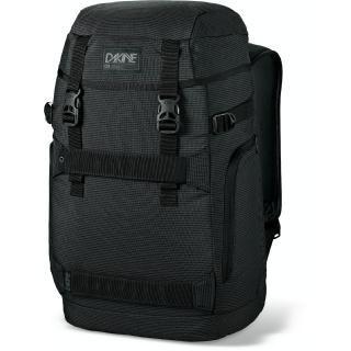 dakine burnside laptop backpack