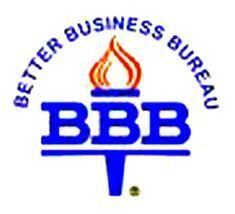 BBB Recommended Work at Home Business Make Money Online