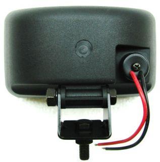 Hella H71030047 3x5 Spot Fog Driving Lights New 55W GZ