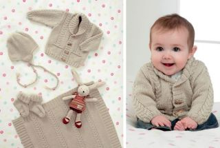 round free online children s hats knitting patterns knitting pattern
