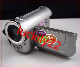 New 3 1M DV Mini Digital Video Camcorder Camera DV 136
